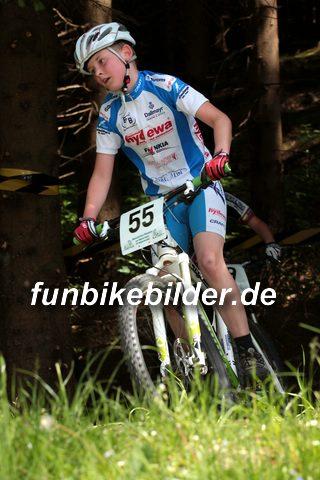 Alpina Cup Steinbach am Wald 2014_0037