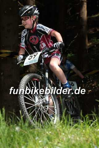 Alpina Cup Steinbach am Wald 2014_0038