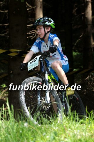 Alpina Cup Steinbach am Wald 2014_0039