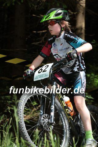 Alpina Cup Steinbach am Wald 2014_0041