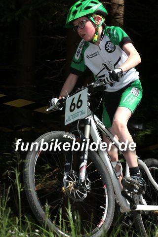 Alpina Cup Steinbach am Wald 2014_0042