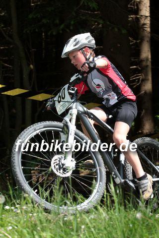 Alpina Cup Steinbach am Wald 2014_0044