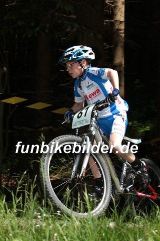 Alpina Cup Steinbach am Wald 2014_0045