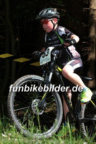 Alpina Cup Steinbach am Wald 2014_0046