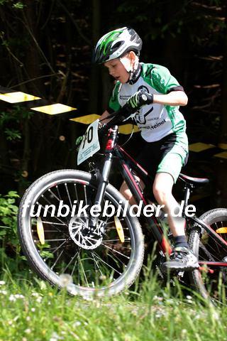 Alpina Cup Steinbach am Wald 2014_0047
