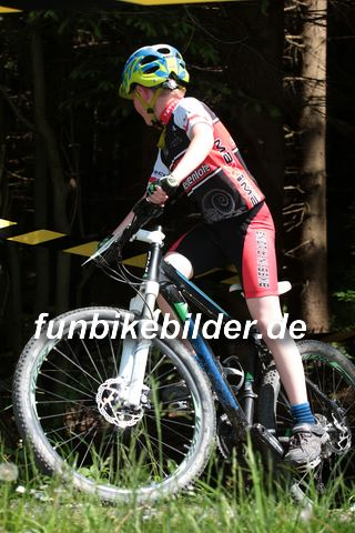 Alpina Cup Steinbach am Wald 2014_0048