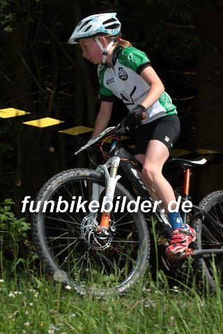 Alpina Cup Steinbach am Wald 2014_0049