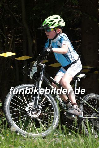 Alpina Cup Steinbach am Wald 2014_0050