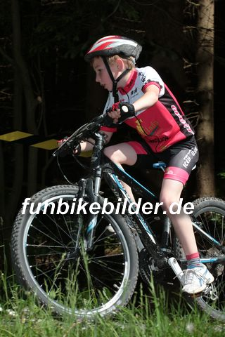 Alpina Cup Steinbach am Wald 2014_0051