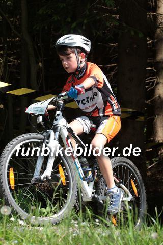 Alpina Cup Steinbach am Wald 2014_0052