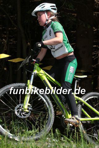 Alpina Cup Steinbach am Wald 2014_0053