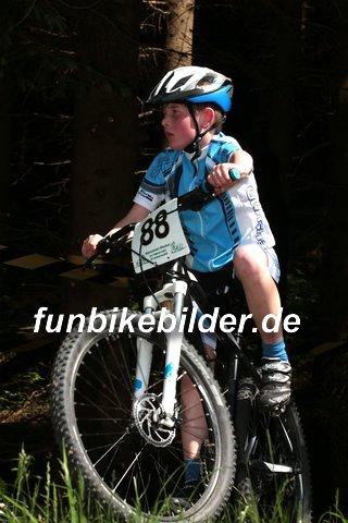 Alpina Cup Steinbach am Wald 2014_0054