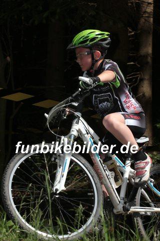 Alpina Cup Steinbach am Wald 2014_0055