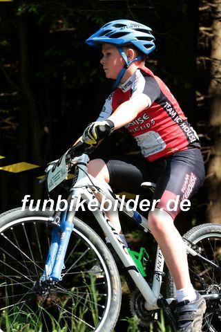 Alpina Cup Steinbach am Wald 2014_0056