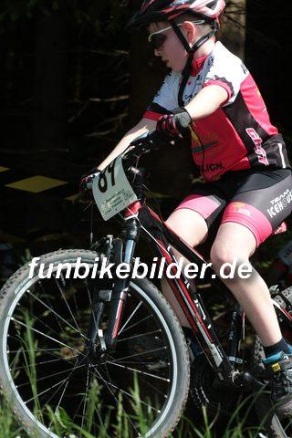 Alpina Cup Steinbach am Wald 2014_0057