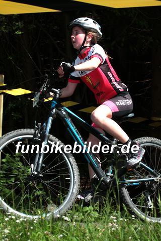 Alpina Cup Steinbach am Wald 2014_0058