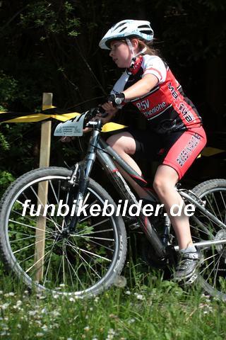 Alpina Cup Steinbach am Wald 2014_0059