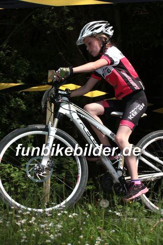 Alpina Cup Steinbach am Wald 2014_0060