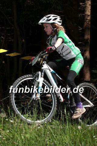 Alpina Cup Steinbach am Wald 2014_0061
