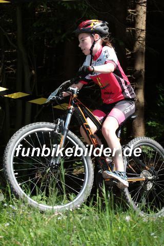 Alpina Cup Steinbach am Wald 2014_0062
