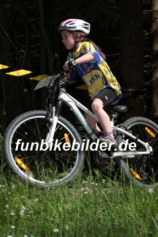 Alpina Cup Steinbach am Wald 2014_0063