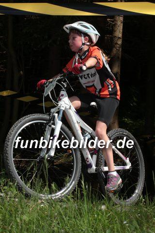 Alpina Cup Steinbach am Wald 2014_0064