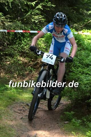 Alpina Cup Steinbach am Wald 2014_0065