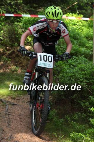 Alpina Cup Steinbach am Wald 2014_0066