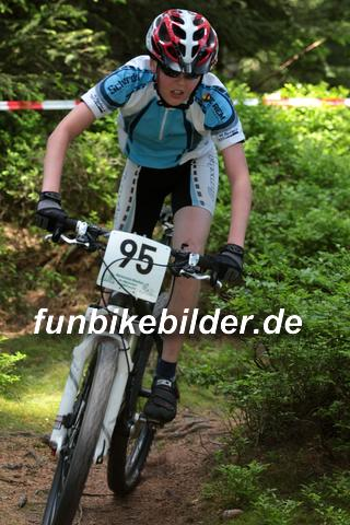 Alpina Cup Steinbach am Wald 2014_0067