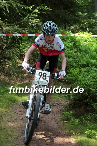 Alpina Cup Steinbach am Wald 2014_0068