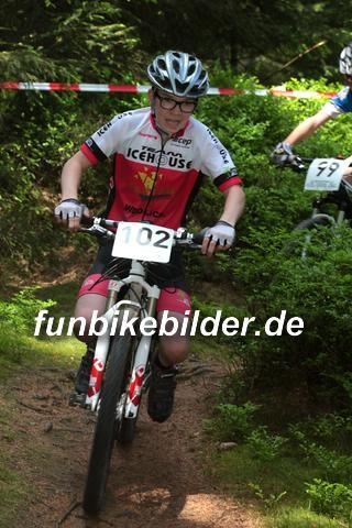 Alpina Cup Steinbach am Wald 2014_0069