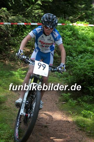 Alpina Cup Steinbach am Wald 2014_0070