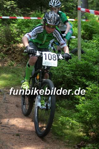 Alpina Cup Steinbach am Wald 2014_0071