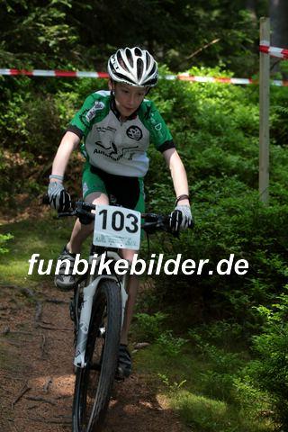 Alpina Cup Steinbach am Wald 2014_0072