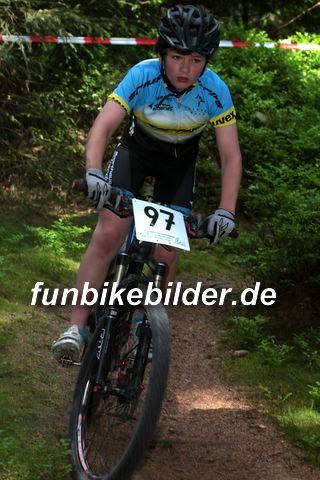 Alpina Cup Steinbach am Wald 2014_0073