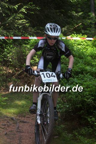 Alpina Cup Steinbach am Wald 2014_0074
