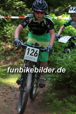 Alpina Cup Steinbach am Wald 2014_0075