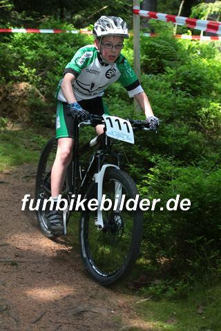 Alpina Cup Steinbach am Wald 2014_0076