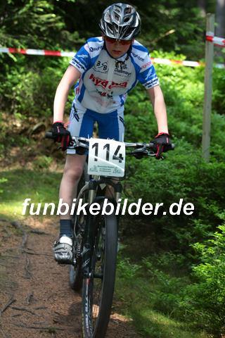 Alpina Cup Steinbach am Wald 2014_0077