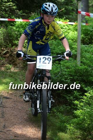 Alpina Cup Steinbach am Wald 2014_0078