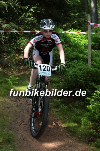Alpina Cup Steinbach am Wald 2014_0079