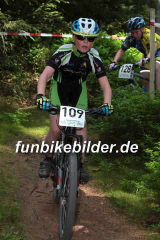 Alpina Cup Steinbach am Wald 2014_0080