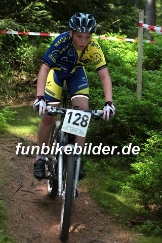 Alpina Cup Steinbach am Wald 2014_0081