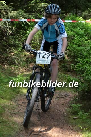 Alpina Cup Steinbach am Wald 2014_0082
