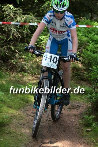 Alpina Cup Steinbach am Wald 2014_0083