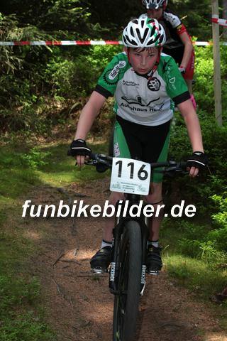 Alpina Cup Steinbach am Wald 2014_0084