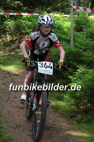 Alpina Cup Steinbach am Wald 2014_0085