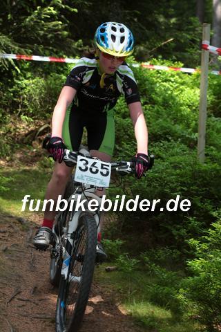 Alpina Cup Steinbach am Wald 2014_0086