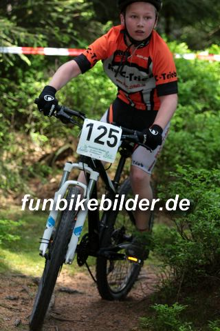 Alpina Cup Steinbach am Wald 2014_0087