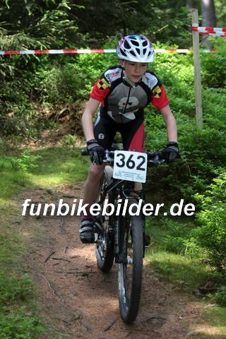 Alpina Cup Steinbach am Wald 2014_0088